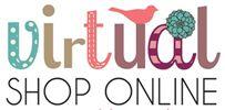 Tienda virtualshoponline